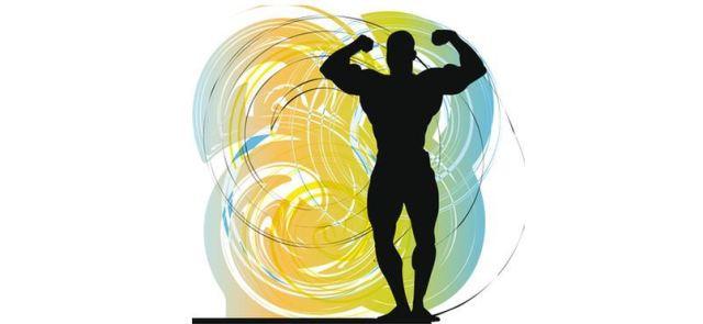 Preparaty zwiększające poziom hormonu wzrostu a mięśnie