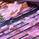 """Paleo-zakupy w supermarkecie, czyli: """"polowanie na grubego zwierza"""""""