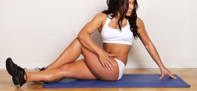 Mata do ćwiczeń - wybierz dobrą dla ciebie!