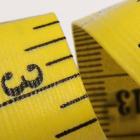 Spalanie tłuszczu bez aerobów? Teoria i praktyka