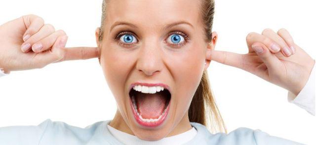 Migrena: naturalne sposoby leczenia i zapobiegania
