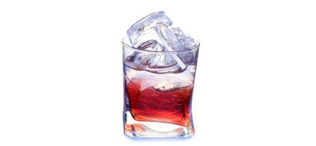 """Czy alkohol dobry jest na """"trawienie""""?"""