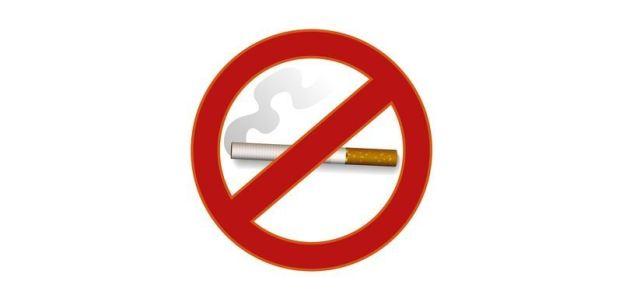 Wpływ palenia na skórę