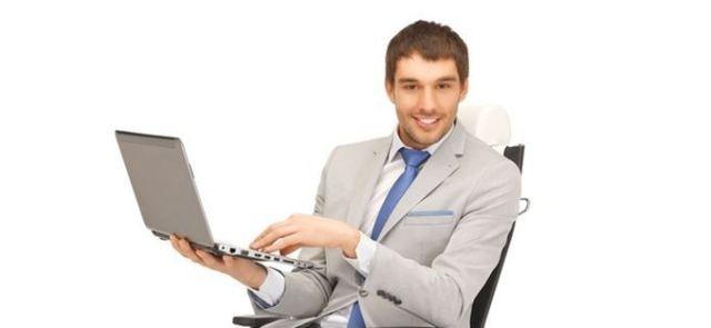 """CDT """"kontuzje"""", których nabawić można się w biurze"""
