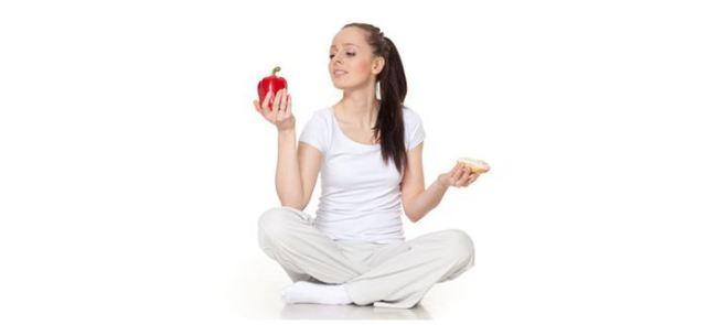 Czy istnieje skuteczniejsza dieta odchudzająca niż dieta Dukana?