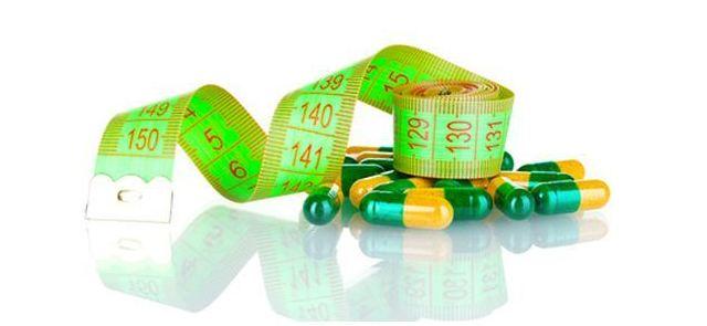 Czy tabletki na odchudzanie  są bezpieczne?