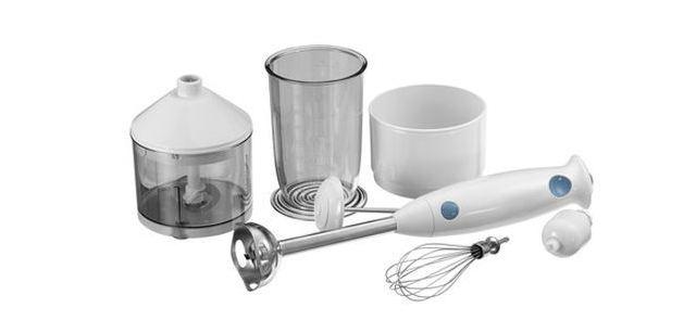 Jaki sprzęt może być pomocny w przygotowywaniu zdrowych posiłków?