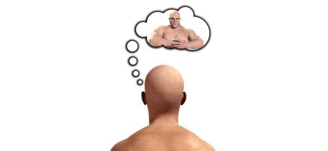 Rabdomioliza czyli rozpad mięśni indukowany m.in. treningiem