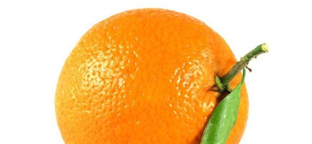 Diety okiem dietetyka: Dieta antycelulitowa
