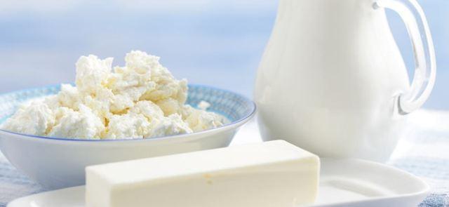 Białko serwatkowe i problemy z laktozą