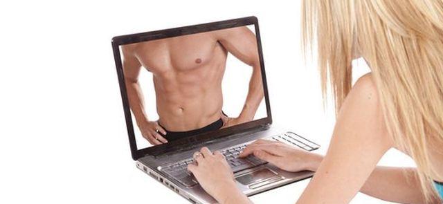 Potreningowe wydzielanie hormonów a przyrost mięśni