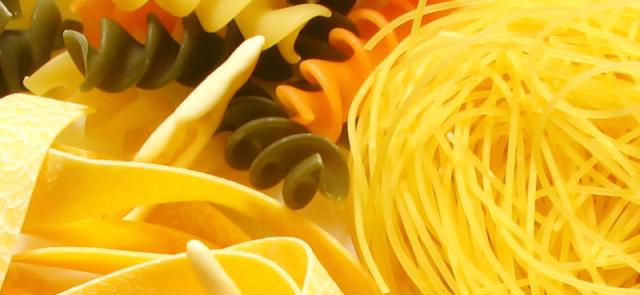 Węglowodany w ostatnim posiłku mogą ułatwiać redukcję tłuszczu.