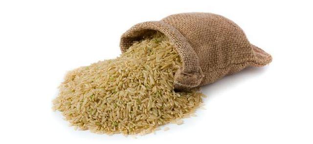Brązowy ryż – dlaczego warto włączyć go do diety?