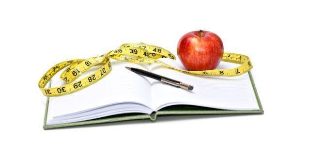Skuteczne odchudzanie, a odstępstwa od diety – czy są dopuszczalne?