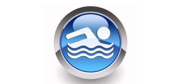 Pływanie: przeciwwskazania i środki ostrożności