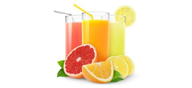 Dlaczego warto wykluczyć z diety stuprocentowe soki owocowe?