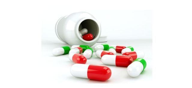 Bierzesz leki? Uważaj na to co jesz!