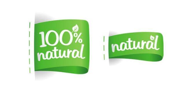 Light, Bio, Activ, Eco -uważnie czytaj etykiety!!!
