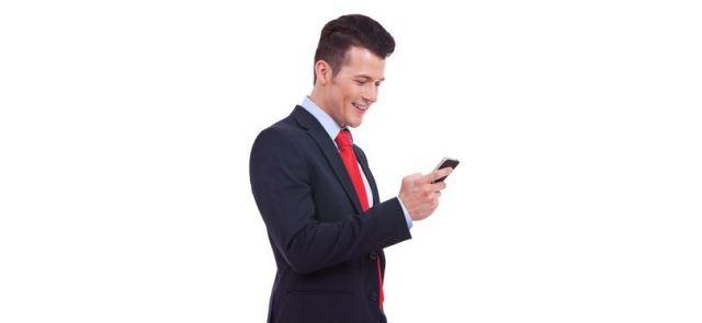 Czy korzystanie z telefonów komórkowych jest bezpieczne dla zdrowia?