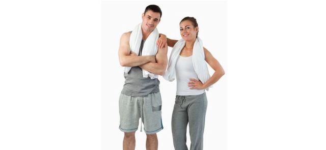 Dieta Dukana a aktywność fizyczna