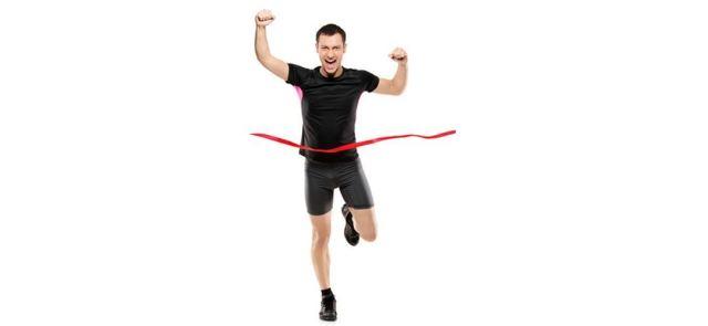 Suplementacja dla biegacza