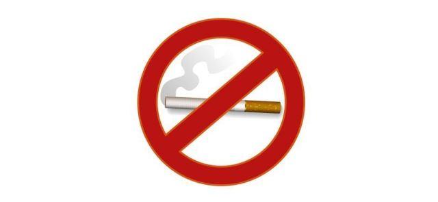 Palenie papierosów upośledza płodność mężczyzn i kobiet