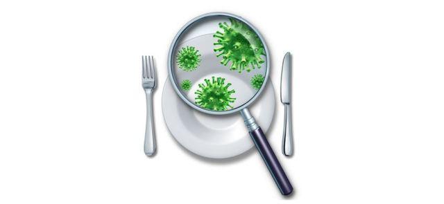 Czy bakterie mogą przyczyniać się do rozwoju otyłości?
