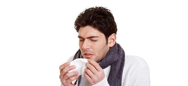 Czy alergia chroni przed rakiem?
