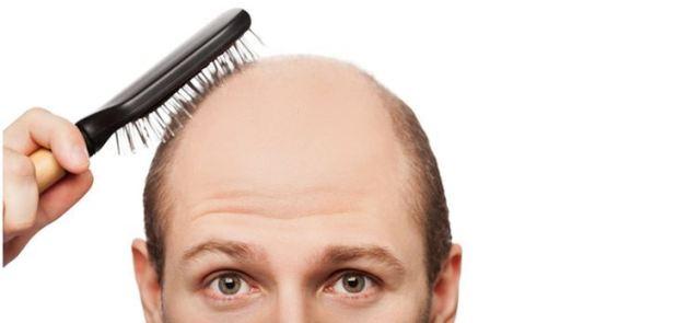 Skuteczny środek przeciwko wypadaniu włosów