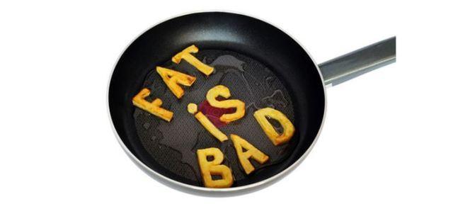 Tłuszcz w posiłku potreningowym