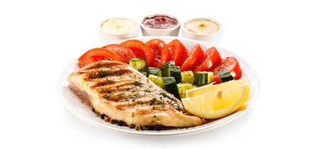 Dieta ketogenna a wysiłek fizyczny