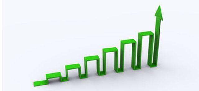 4 błędy - które zabijają Twój progres!
