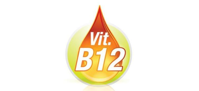 Kilka informacji na temat witaminy B12