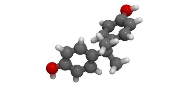 Kolagen zwiększa produkcję hormonu wzrostu