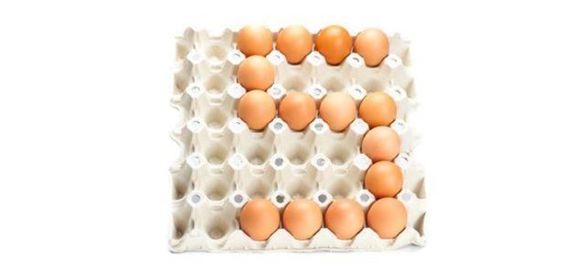 Pięć pomysłów na zdrowe śniadanie