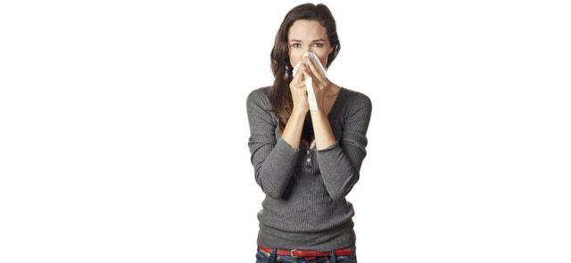 Witamina, która chroni przed przeziębieniem i grypą