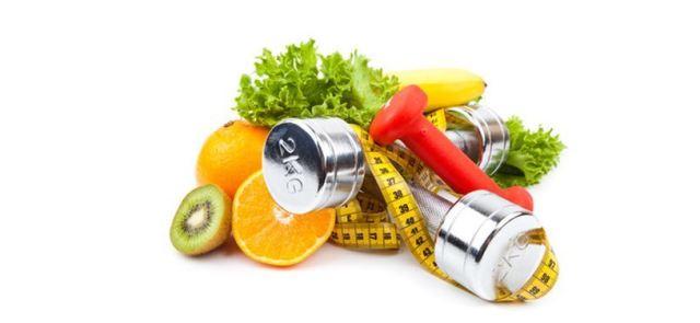 Jak skutecznie schudnąć? Czy istnieje droga na skróty?