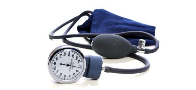 Nadwaga i otyłość a nadciśnienie