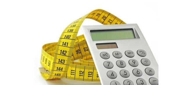 Indeks glikemiczny a ryzyko nadwagi