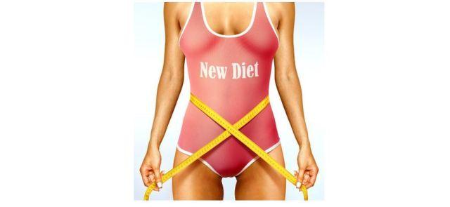 Dieta prawidłowo zbilansowana