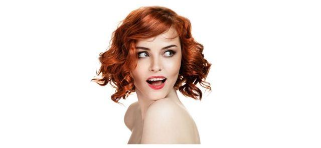 Pielęgnacja włosów – domowe sposoby