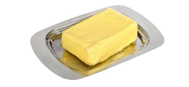 Zdrowe czy nie? Jak to jest z tym masłem?