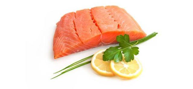 Nowe stanowisko EFSA w kwestii bezpieczeństwa suplementów zawierających kwasy tłuszczowe omega 3
