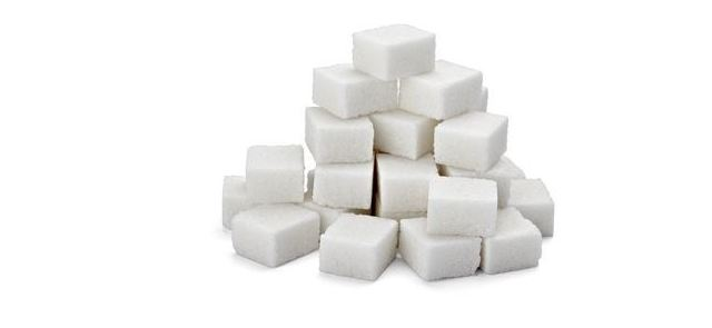 Dlaczego cukier tuczy?