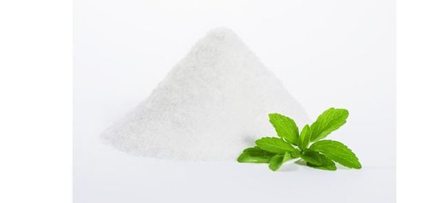 Aspartam i inne sztuczne substancje słodzące – czy powodują raka?