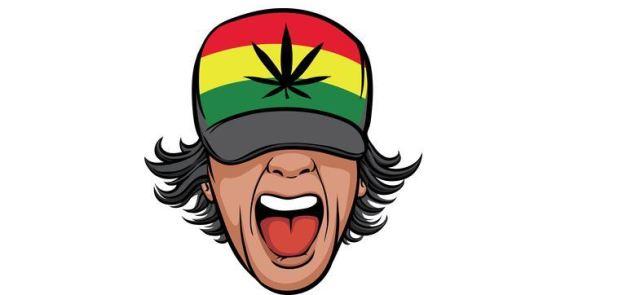 Wiadomo już w jaki sposób marihuana zaburza pamięć