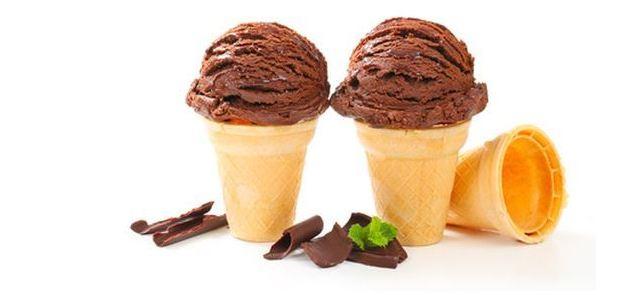 Cukier i widok wysokokalorycznych posiłków zwiększają apetyt