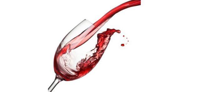 Dlaczego Warto Pić Czerwone Wino Potreningupl