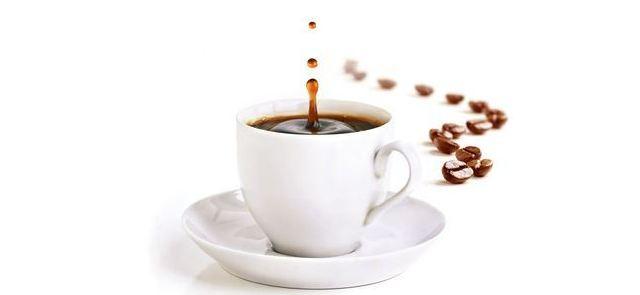 Czy regularna konsumpcja kawy chroni przed rakiem piersi?
