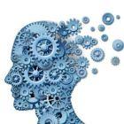 Wysoki poziom glukozy zmniejsza objętość mózgu!